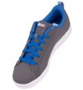 adidas Εφηβικό Παπούτσι Μόδας Vs Advantage K CG5689