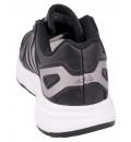 adidas GALAXY LEA M