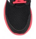 adidas Γυναικείο Παπούτσι Running Galaxy 3 W S81031