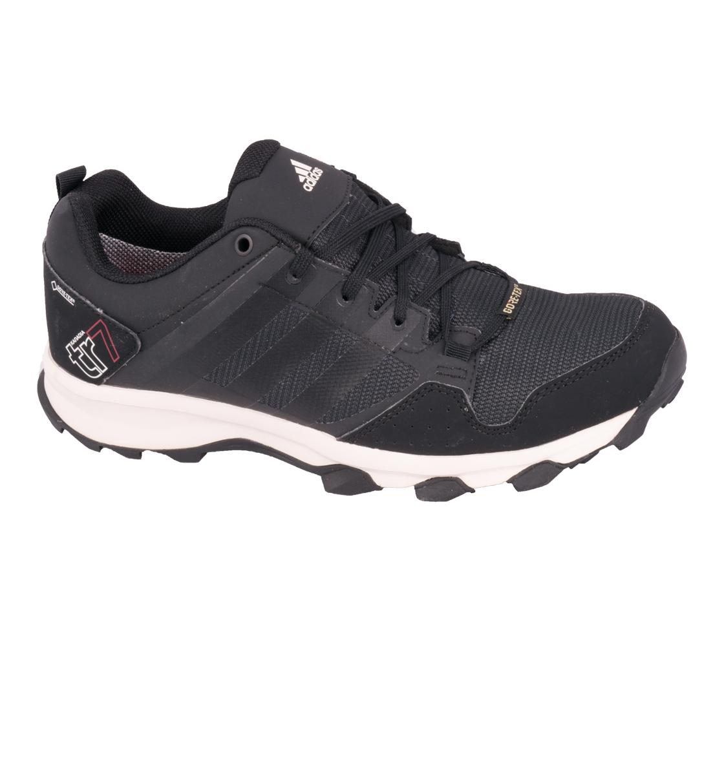 adidas Ανδρικό Παπούτσι Trail Running Kanadia 7 Tr Gtx S82877