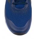 adidas Ανδρικό Παπούτσι Running Mana Bounce 2 M Ara B39020