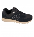 New Balance Ανδρικό Παπούτσι Μόδας Classic Traditionnels ML574PKP