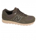 New Balance Ανδρικό Παπούτσι Μόδας Classic Traditionnels ML574PKT
