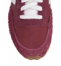 New Balance Γυναικείο Παπούτσι Μόδας Classic Traditionnels U410BD