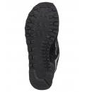 New Balance Γυναικείο Παπούτσι Μόδας Classic Traditionnels WL574DCV