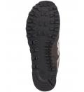 New Balance Γυναικείο Παπούτσι Μόδας Classic Traditionnels WL574SFH