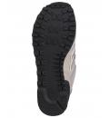 New Balance Γυναικείο Παπούτσι Μόδας Classic Traditionnels WL574SFI