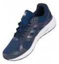 adidas Ανδρικό Παπούτσι Running Duramo 8 M BB4659