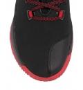 adidas Ανδρικό Παπούτσι Basket D Rose Menace 2 BB8201