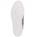 adidas Ανδρικό Παπούτσι Μόδας Court Vulc BB9640