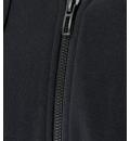 adidas Ανδρική Ζακέτα Με Κουκούλα Ess Base Fz Slb BK3717