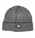 Body Action Σκούφος Beanie Hat