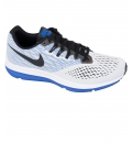 Nike Ανδρικό Παπούτσι Running Zoom Winflo 4 898466