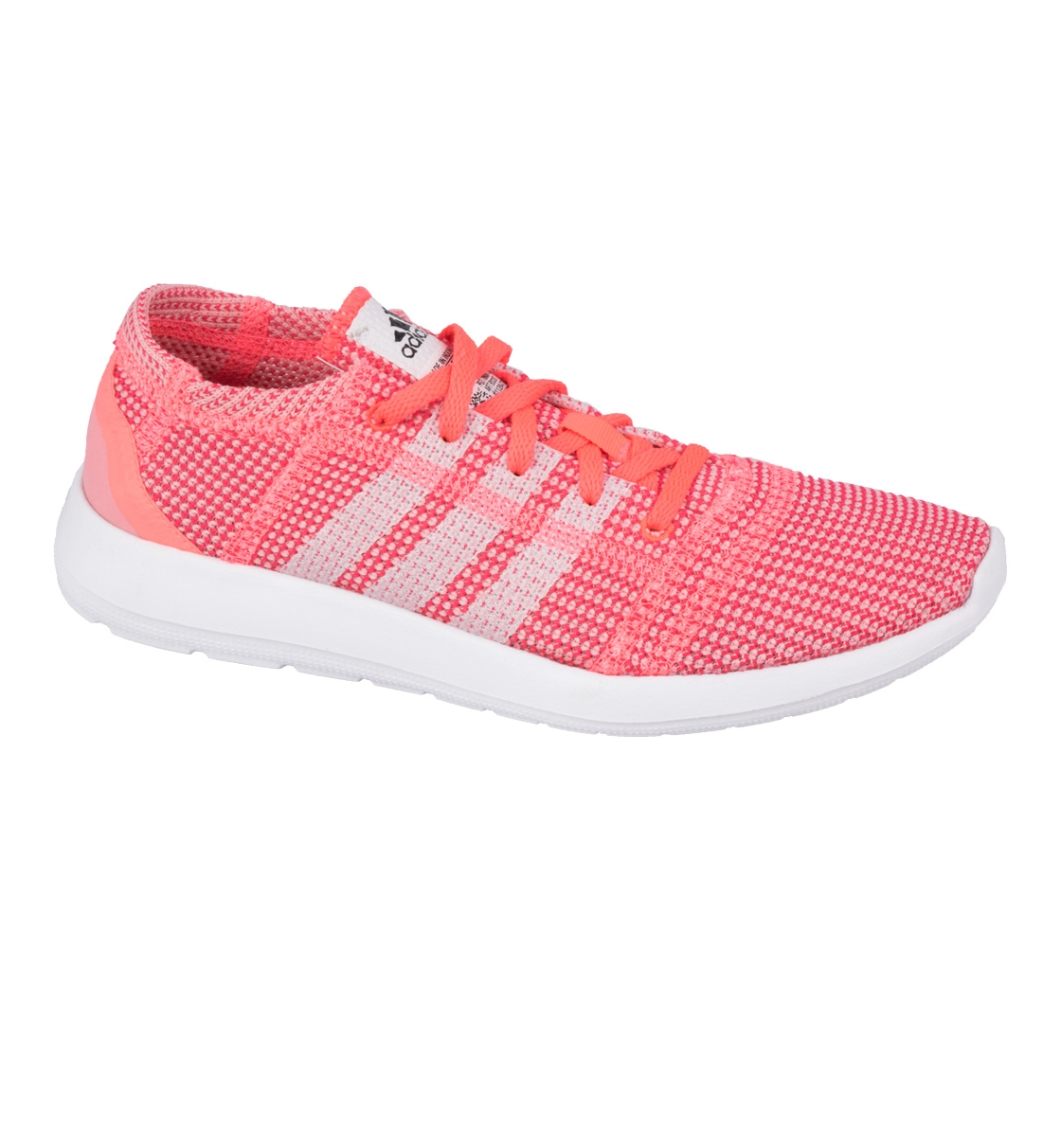 adidas Element Refine Tric