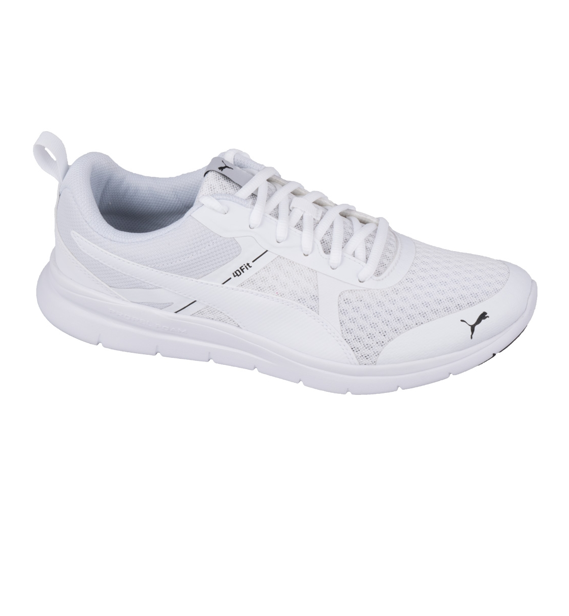 Alta qualit puma flex essential 365268 02