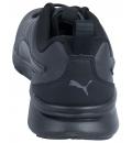 Puma Ανδρικό Παπούτσι Training Flex Essential Sl 365269