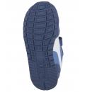 Puma Bebe Παπούτσι Μόδας St Runner V2 Nl V Inf 365295