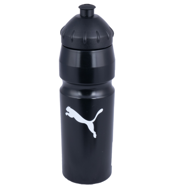 Puma Αθλητικό Παγούρι Νερού Waterbottle Plastic 0.75 052725 a31444a77f4
