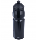 Puma Αθλητικό Παγούρι Νερού Waterbottle Plastic 0.75 052725