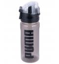 Puma Αθλητικό Παγούρι Νερού Tr Bottle Sprotstyle 053370