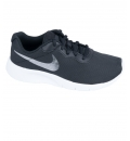 Nike Tanjun (Gs)