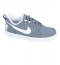 Nike Court Borough Low (Gs)