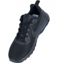 Nike Ανδρικό Παπούτσι Running Air Max Motion Lw (Gs) 917650