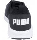 Puma Ανδρικό Παπούτσι Running Comet 190556