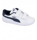 Puma Bebe Παπούτσι Μόδας Smash V2 L V Inf 365174