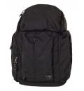 Basehit Σακίδιο Πλάτης Backpack BB0009