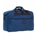 Basehit Αθλητικός Σάκος Travel Bag BB0013