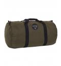 Basehit Αθλητικός Σάκος Travel Bag BB0011