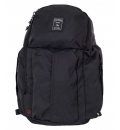 Emerson Σακίδιο Πλάτης Backpack BE0010