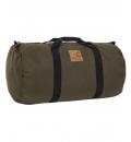 Emerson Αθλητικός Σάκος Travel Bag BE0012