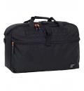 Emerson Αθλητικός Σάκος Travel Bag BE0014