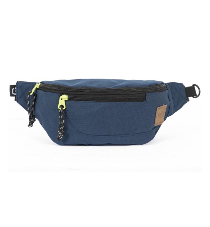 e15eb5a8dc Emerson Αθλητικο Τσαντακι Μεσης Waist Bag WBE0006