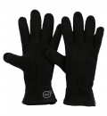 Puma Γάντια Πλεκτά Fleece Gloves 041317