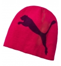 Puma Σκούφος Ess Big Cat Beanie 052925