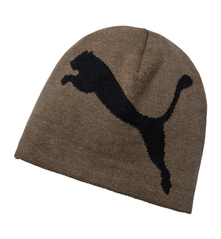 Puma Σκούφος Ess Big Cat Beanie 052925