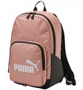 Puma PUMA Phase Backpack ΣΑΚΚΙΔΙΟ