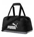 Puma Αθλητικός Σάκος Phase Sport Bag 074942