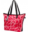 Puma Γυναικεία Τσάντα Core Active Shopper 075141