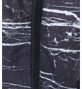 Emerson Ανδρικό Αθλητικό Μπουφάν Αντιανεμικό Men'S Jacket With Detachable Hood EM10.285