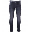 Firetrap Ανδρικό Παντελόνι Τζιν Colgan FTMDJ060