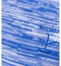 Firetrap Ανδρικό Πουλόβερ Cobbold FTMKC005