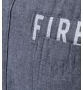 Firetrap Ανδρικό Πουκάμισο Lisford FTMLS029
