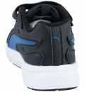 Puma Bebe Παπούτσι Training 190186 Escaper Sl V Inf 190186