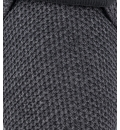 Puma Ανδρικό Παπούτσι Athleisure Carson 2 Nature Knit 190522