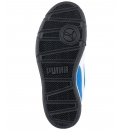 Puma Παιδικό Παπούτσι Μόδας Stepfleex 2 Mesh V Ps 190703