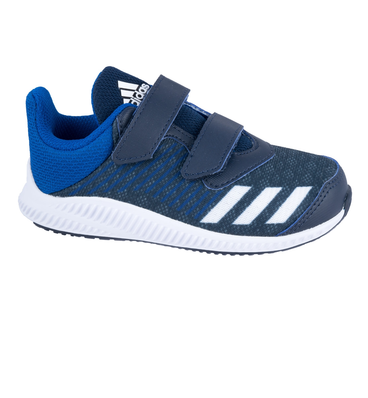 adidas Bebe Παπούτσι Fortarun Cf I AC7682